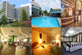 Golden City Hotel  โรงแรมที่ดีที่สุดในจังหวัดราชบุรี ห้องพัก ห้องจัดเลี้ยง ห้องสัมมนา ราคาพิเศษสุดกับโปรโมชั่นต้อนรับปีใ