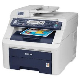 best buy printer sale รูปที่ 1