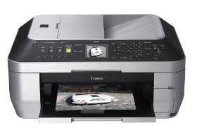 best buy printer deals รูปที่ 1