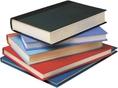 รับพิมพ์งาน-แปลภาษา รับทำรายงาน;แบบฝึกหัด ป.ตรี-โท คณะบริหารธุรกิจ-งานวิจัย-วิทยานิพนธ์-งานค้นคว้าอิสระ และแผนการตลาด
