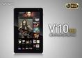Onda Vi10 Deluxe Edition Cortex-A10