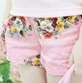 <<<<ICEKIDDY+++ พรีออเดอร์ เสื้อสาวน้อย Pink Ideal รับ Summer ปิดรอบ 3 มีนา 55 >>>>