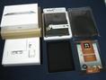ขาย Ipad2 3G Wifi 64GB สีดำ สภาพใหม่ เกือบ 100 เปอร์เซ็นต์