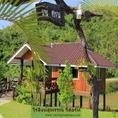 สวนผึ้งรีสอร์ท ที่พักสวย อากาศดี สไตล์คันทรี ขอเชิญสัมผัสได้ที่ ไร่สิงห์สุพรรณรีสอร์ท
