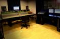 ห้องอัด ALICE Recording Studio ห้องบันทึกเสียง ห้องลงเสียง ห้องอัดเสียง ระดับคุณภาพ ด้วยประสบการณ์อันยาวนาน