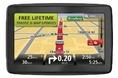 BEST BUY TomTom GO 2535TM 5-Inch Bluetooth GPS Navigator