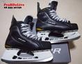 [ขาย]  Ice Hockey Skates :: Bauer Supreme One 80 [ Skate size 10.5 EE ]