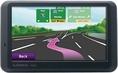 BEST BUY Garmin nuvi 1370/1370T 4.3-Inch Widescreen