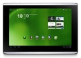 GREAT PRICE Acer Iconia Tab A500-10S16u 10.1-Inch Tablet Computer