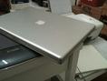 ขาย Macbookpro Intel Core 2 2.33 Ghz. / Ram 2 Gb. / จอ 15