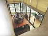 รูปย่อ Penthouse Ruamrudee Duplex Suite: 3 BR + 4 Baths, 440 Sq.m for Rent รูปที่6