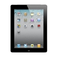 GREAT PRICE Apple iPad MD328LL/A (16GB, Wi-Fi, White) NEWEST MODEL