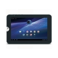 PRICE SAVER Toshiba Thrive 10.1-Inch 16 GB Android Tablet AT105-T1016