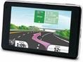 PRICE SAVER Garmin nüvi 3790LMT 4.3-Inch Bluetooth Portable GPS