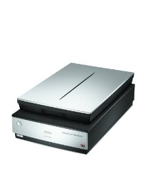 GREAT PRICES Epson Perfection V700 Photo Color Scanner รูปที่ 1