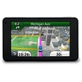 GREAT PRICES Garmin nüvi 3790T 4.3-Inch Bluetooth Portable GPS Navigator