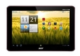 GREAT PRICES Acer Iconia A200-10r16u 10.1-Inch Tablet (Metallic Red)