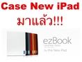 Case New iPad