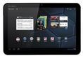 SPECIAL PRICES MOTOROLA XOOM Android Tablet