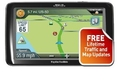 SPECIAL PRICES Magellan RoadMate RV9165T-LM - 7-Inch GPS Navigator for RVers