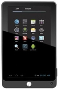 LOW PRICES Coby Kyros 7-Inch Android 4.0 4 GB Internet Tablet