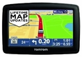 SPECIAL PRICES TomTom START 45M 4.3-Inch GPS Navigator
