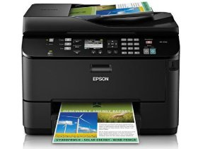 buy for sale printer รูปที่ 1