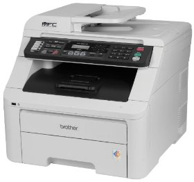 buy Inkjet Printer 4 sale รูปที่ 1
