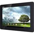 Best buy Tablet for sale