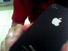 รูปย่อ iPhone 4/16GB/สายชาร์จ/หูฟัง/แถมเคส รูปที่2