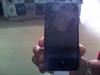 รูปย่อ iPhone 4/16GB/สายชาร์จ/หูฟัง/แถมเคส รูปที่3