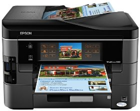 Best buy Printer for sale รูปที่ 1