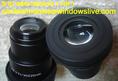 ขายเลนส์ตา Eyepiece stereo microscopes Olympus WHSZ20x12.5