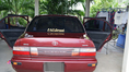 ขายรถยนต์บ้าน TOYOTA 3ห่วง ปี 39