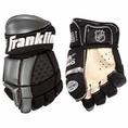 **ขาย ถุงมือโรลเลอร์ / ไอซ์ฮ็อกกี้ รุ่น Franklin NHL SX PRO HG** ใหม่