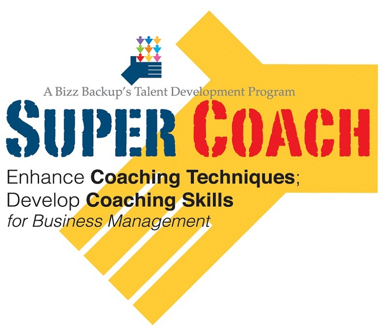 Super Coach | Developing Coaching Skills to Maximize Sales Potential รูปที่ 1