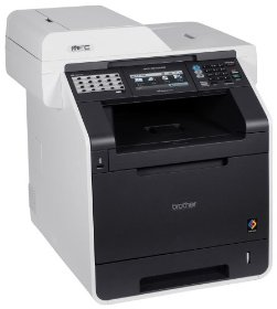 buy get sale printer inkjet รูปที่ 1