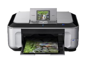 buy sale printer inkjet รูปที่ 1