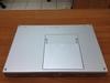 """รูปย่อ ขาย MacBook pro 15"""" C2D 2.4 GHz,4 GB DDR2,160GB 7200rpm SATA,Nvidia 8600M GT 256MB รูปที่6"""