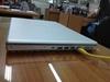 """รูปย่อ ขาย MacBook pro 15"""" C2D 2.4 GHz,4 GB DDR2,160GB 7200rpm SATA,Nvidia 8600M GT 256MB รูปที่4"""