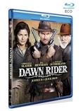www.moviedisc.net จำหน่ายแผ่น Blu-ray ราคาถูกสุด