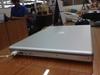 """รูปย่อ ขาย MacBook pro 15"""" C2D 2.4 GHz,4 GB DDR2,160GB 7200rpm SATA,Nvidia 8600M GT 256MB รูปที่5"""