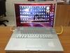 """รูปย่อ ขาย MacBook pro 15"""" C2D 2.4 GHz,4 GB DDR2,160GB 7200rpm SATA,Nvidia 8600M GT 256MB รูปที่1"""