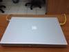 """รูปย่อ ขาย MacBook pro 15"""" C2D 2.4 GHz,4 GB DDR2,160GB 7200rpm SATA,Nvidia 8600M GT 256MB รูปที่3"""