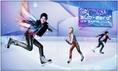 ขาย บัตรเล่น Ice Skate ที่ Sub-Zero 40 บ. จากราคา 170 บ. เล่นได้ทุกที่่