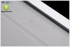 รูปย่อ เคส ROCK The New iPad Defense series case ของแท้ รูปที่3