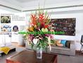 ร้านดอกไม้ สวนหลวง ภูเก็ต,FLOWERS PHUKET,FLOWER DELIVERY PHUKET,OCCASIONS,WEDDING EVENT,DECORATION PARTY PHUKET