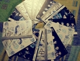 ขายบัตรคอนเสิร์ต BIGBANG ALIVE GALAXY TOUR 2012 IN BANGKOK ****ลดเหลือ 4300*****