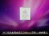 """รูปย่อ ขาย iMac 27"""" Core i7 2.8GHz Late 2010 สภาพดี 95% พร้อมใช้งาน รูปที่1"""