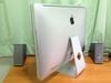 """รูปย่อ ขาย iMac 27"""" Core i7 2.8GHz Late 2010 สภาพดี 95% พร้อมใช้งาน รูปที่3"""